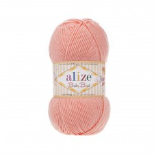 ALIZE Baby Best арт. 145