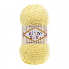 ALIZE Baby Best арт. 250