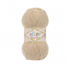 ALIZE Baby Best арт. 310