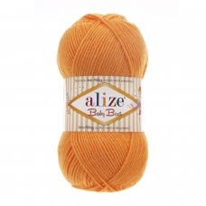 ALIZE Baby Best арт. 336