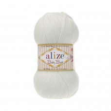 ALIZE Baby Best арт. 450