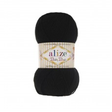 ALIZE Baby Best арт. 60