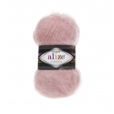 ALIZE Mohair Classic арт. 161