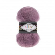 ALIZE Mohair Classic арт. 169