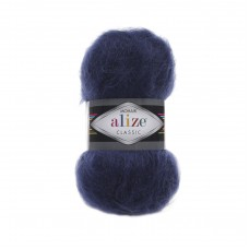 ALIZE Mohair Classic арт. 395