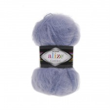 ALIZE Mohair Classic арт. 40