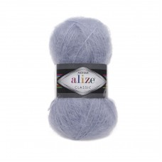 ALIZE Mohair Classic арт. 51