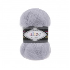 ALIZE Mohair Classic арт. 52