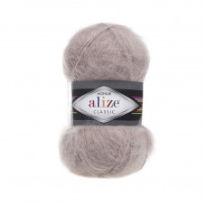 ALIZE Mohair Classic арт. 541