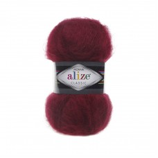 ALIZE Mohair Classic арт. 57