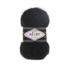 ALIZE Mohair Classic арт. 60