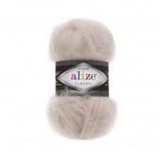 ALIZE Mohair Classic арт. 67